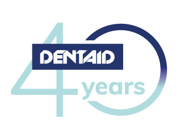 40 años dentaid