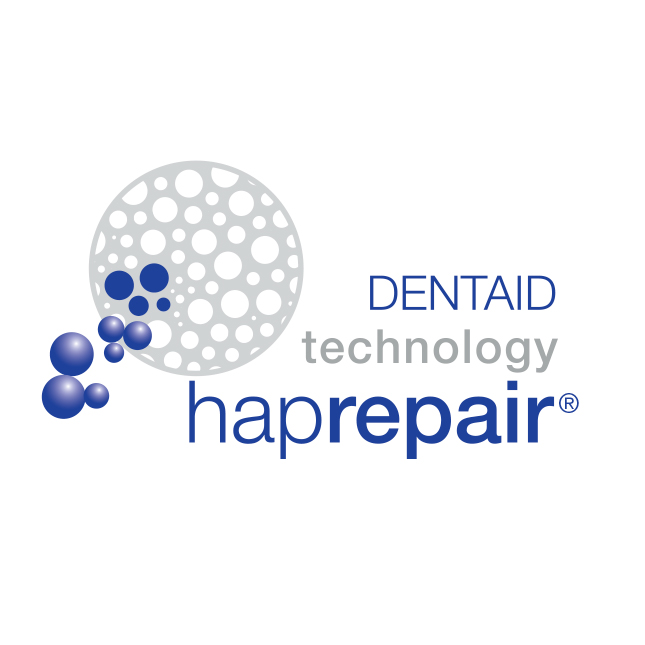 DENTAID Technology haprepair
