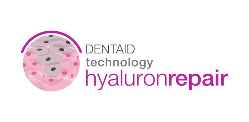 DENTAID technology nanorepair®