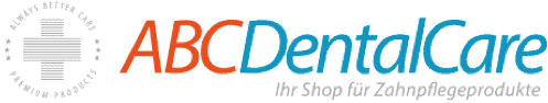 ABCDentalCare
