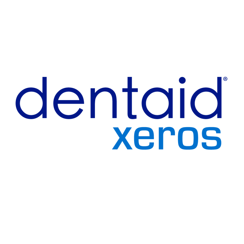 Xeros dentaid®