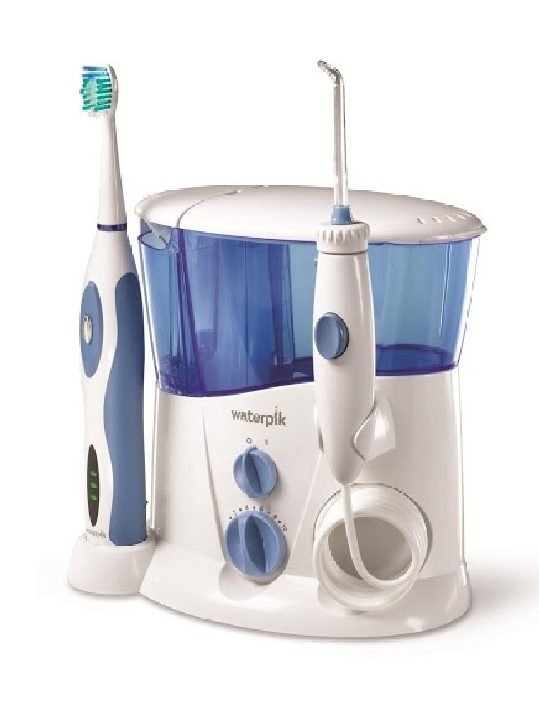 Pics Photos - Cut And Paste Link Waterpik Coupons Coupon Pdf: http://funny-pictures.picphotos.net/cut-and-paste-link-waterpik-coupons-coupon-pdf