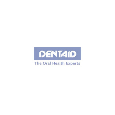 Xeros DENTAID, The solution to dry mouth