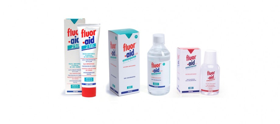 <strong>Fluor·Aid</strong><br>Anticaries