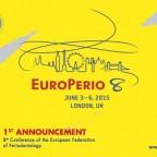 Europerio 8