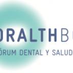 Oralth BCN 2017