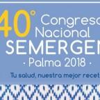 39º Congreso Nacional SEMERGEN