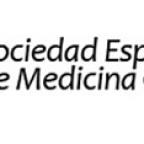 XIV Congreso de la Sociedad Española de Medicina Oral (SEMO)