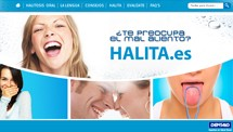 EVERYTHING YOU SHOULD KNOW ABOUT HALITOSIS ON ONE SINGLE WEBSITE