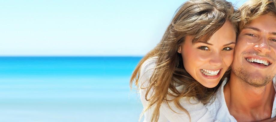 <STRONG>HIGIENE BUCAL DIARIA</STRONG><BR>Cuidado general de la salud bucal