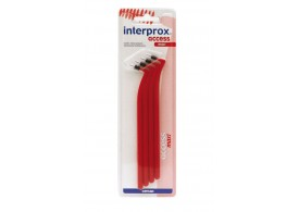 Interprox® Access Maxi