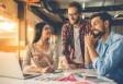 Cómo evitar que el mal aliento frene tu carrera profesional