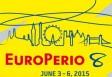 El EuroPerio8 llega a Londres