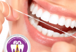 Soluciones DENTAID para una higiene dental completa : la importancia de la limpieza interproximal