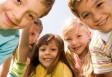 SALUD BUCAL INFANTIL: PORQUE CADA EDAD NECESITA UN CUIDADO ESPECÍFICO