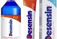Desensin®, tu aliado contra la sensibilidad dental