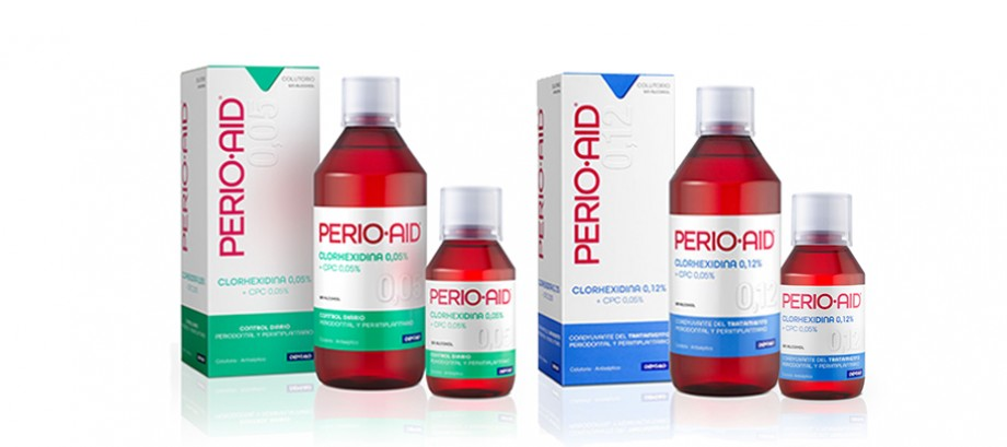 <strong>PERIO·AID</strong