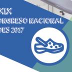 XXIX Congreso Nacional HIDES 2017