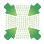 INFARMA - Congreso Europeo de Oficina de Farmacia Salón de Medicamentos y Parafarmacia