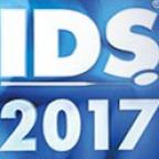 37. Internationale Dental - Schau (IDS)