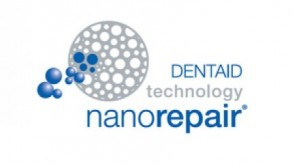 Die einzigartige Formulierung mit Hydroxyapatit-Nanopartikeln
