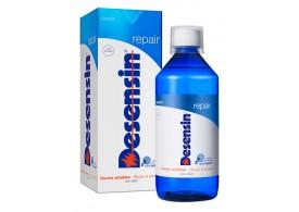 DESENSIN® repair mouthwash