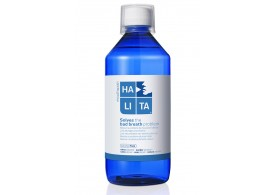 HA-New-botella-INTER.jpg