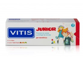 slide_VITIS-Junior-Estuche__v2.jpg