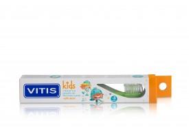 slide_VITIS-Kids-Cepillo-Horizontal__v2.jpg