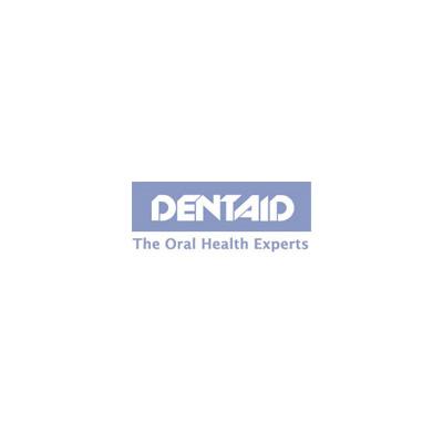 Cuidado de encías en dientes e implantes