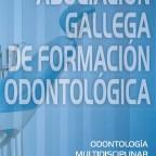 1er Congreso Anual - Asociación Gallega de Formación Odontológica