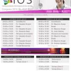Congreso Odontológico IOS 2016