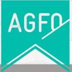 V Congreso AGFO - Odontología Multidisciplinar