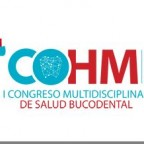 I Congreso Multidisciplinar de Salud Bucodental