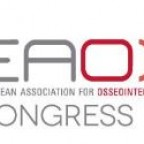 26th Annual Scientific Meeting of EAO