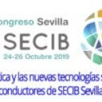 17 Congreso de la Sociedad Española de Cirguía Bucal (SECIB)