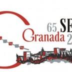 65 SEDO - Granada