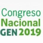 48º Congreso Nacional Semergen