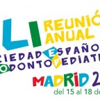 XLI Reunión Anual de SEOP