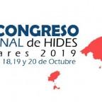 HIDES 2019