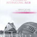 I Congreso SECIB Joven y III Congreso Internacional AVCIB