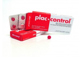 Plac•Control® Comprimidos