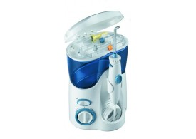 Waterpik® Irrigador Ultra WP-100
