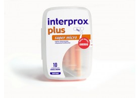 Interprox® Plus Super Micro