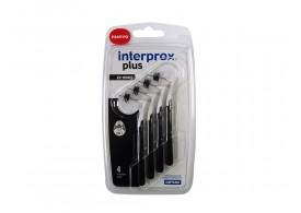 Interprox® Plus XX-Maxi