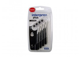 Interprox® Plus XX-Maxi