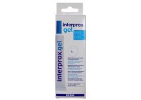 interprox-gel-inter-caja.jpg