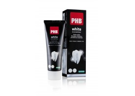 slide_PHB_white_web.jpg