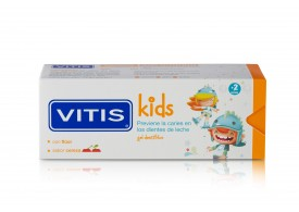 slide_VITIS-Kids-Estuche.jpg