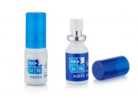 slide_spray-halita.png